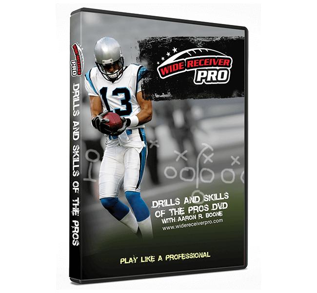 dvd-prdct